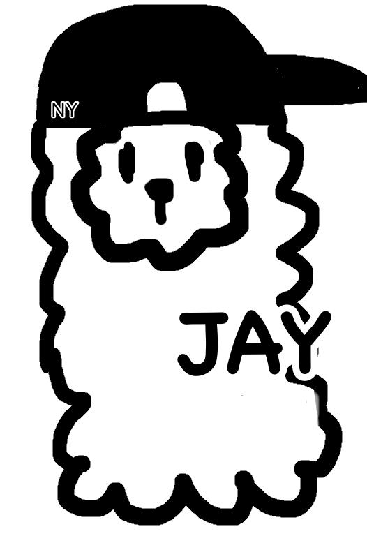 洋楽のススメ JAY'S ROOM