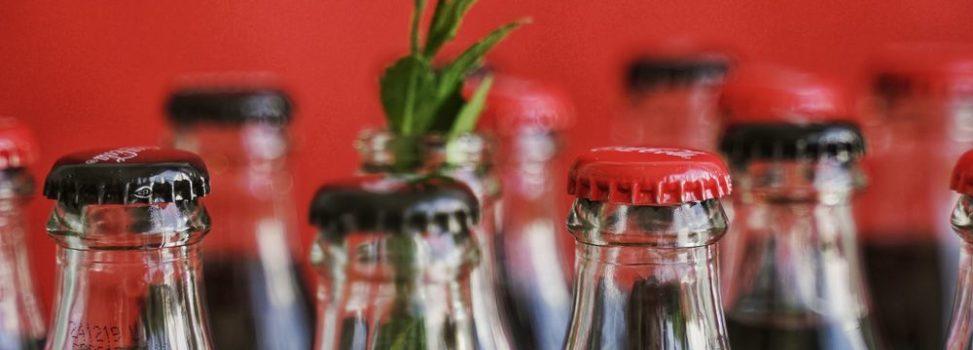 EDMで人気のおすすめDJ コカ・コーラのCM洋楽曲|Avicii vs. Conrad Sewell – Taste The Feeling