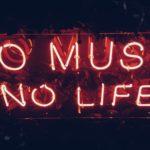 わたしの人生を変えた名曲の洋楽1曲|Cuban Link – Still Telling Lies