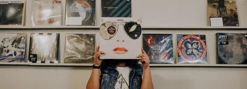 Ella Mai (エラ・メイ) のおすすめ曲や有名な曲をアルバムから紹介