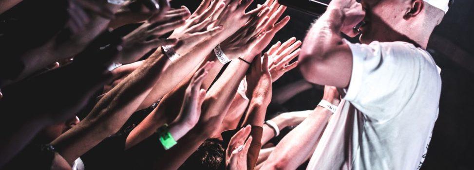 エミネムの曲で有名な人気のおすすめ|Eminem